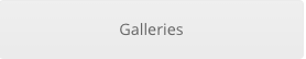 Galleries Button