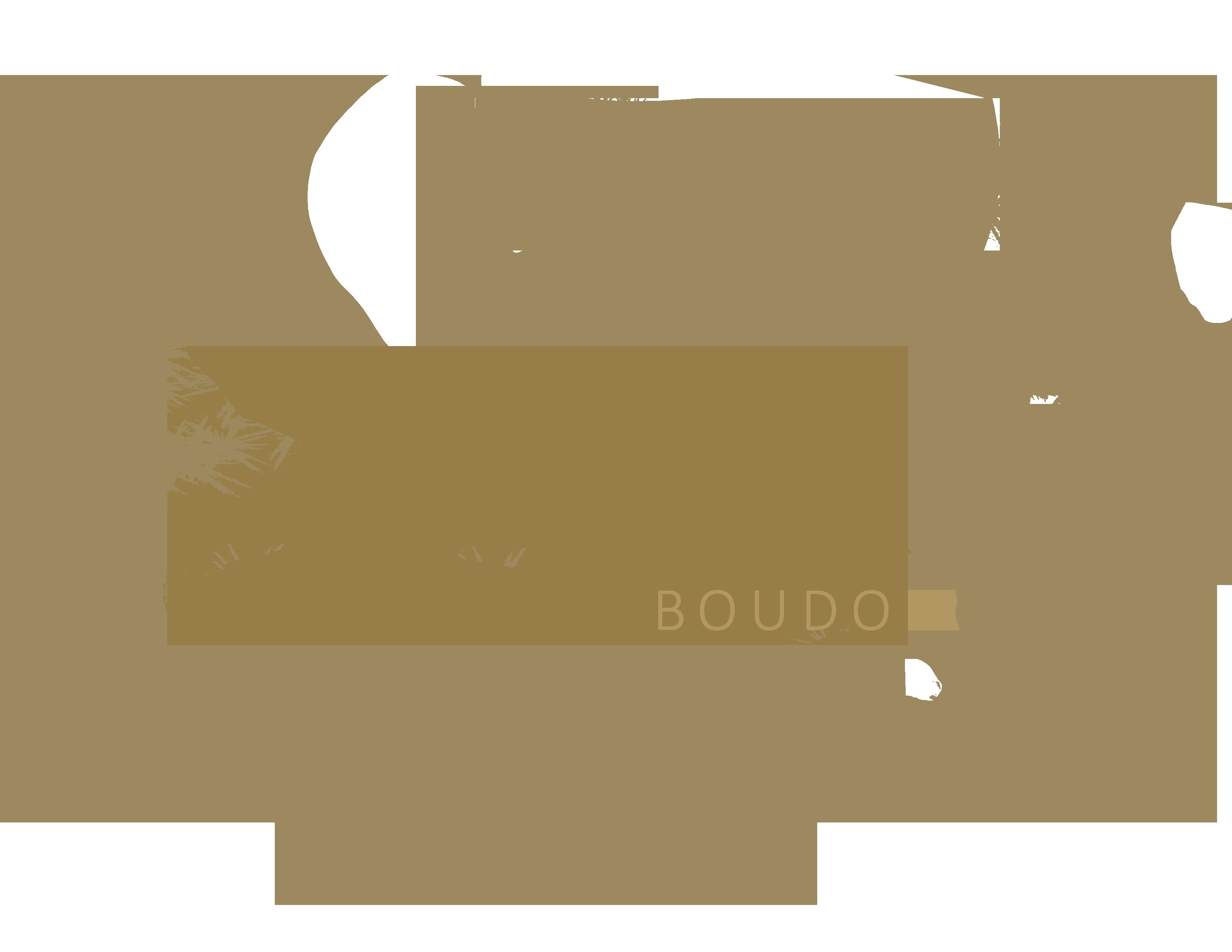 Spellbound Boudoir
